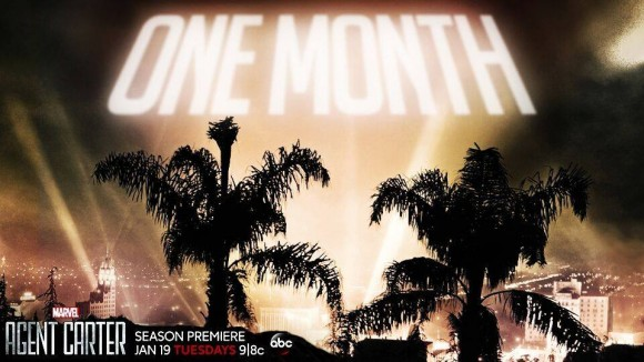 one-month-agent-carter-season-2-serie