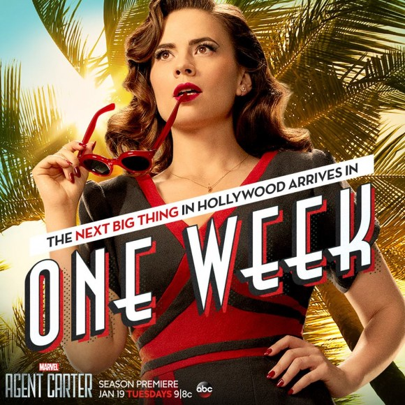 one-week-agent-carter-season-2-promo