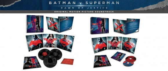 original-motion-soundtrack-batman-v-superman-movie