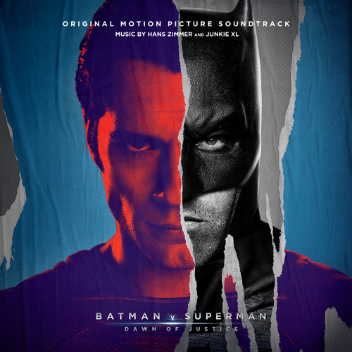 original-motion-soundtrack-batman-v-superman