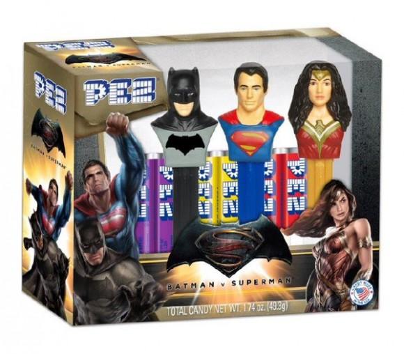 pez-batman-v-superman