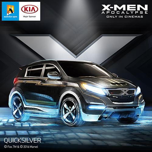 quicksilver-kia-xmen