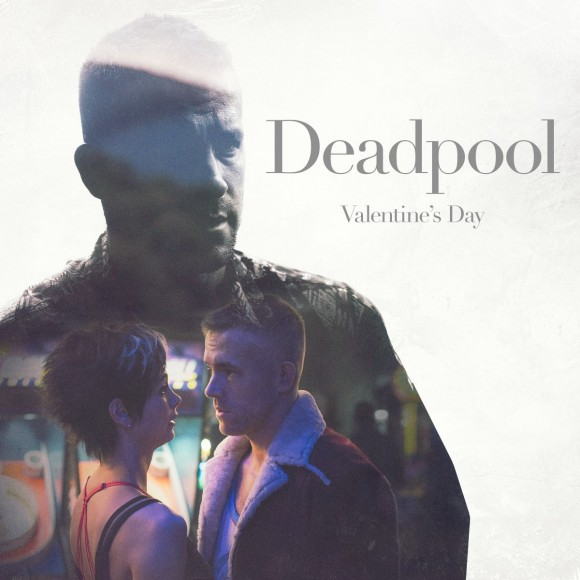 romantic-poster-deadpool