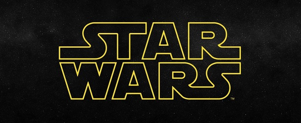 star-wars-episode-viii-actu-infos-news