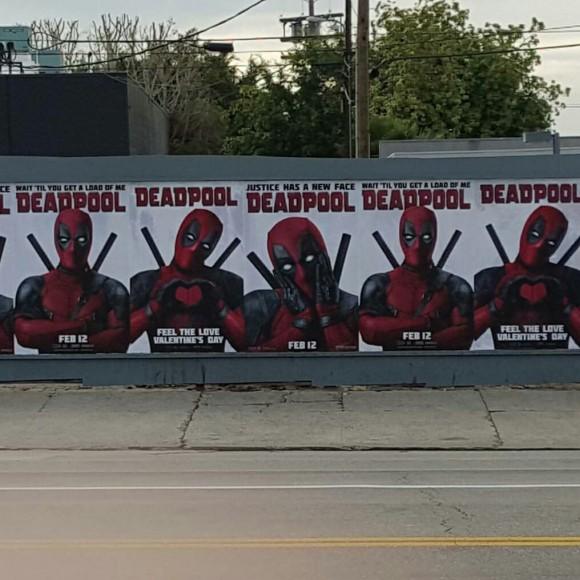 street-poster-deadpool