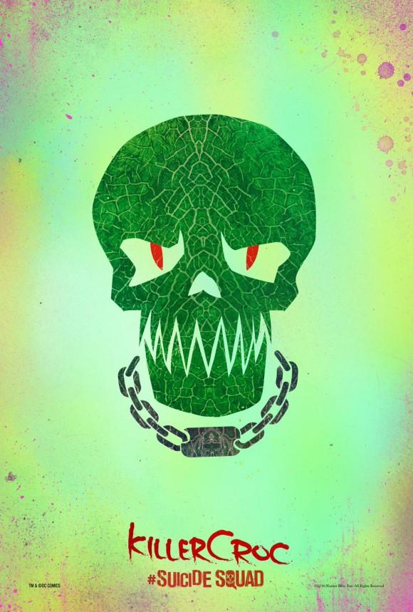 suicide-squad-poster-killer-croc