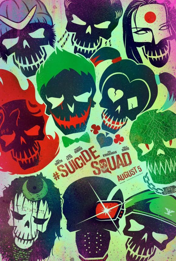 suicide-squad-poster-minimaliste