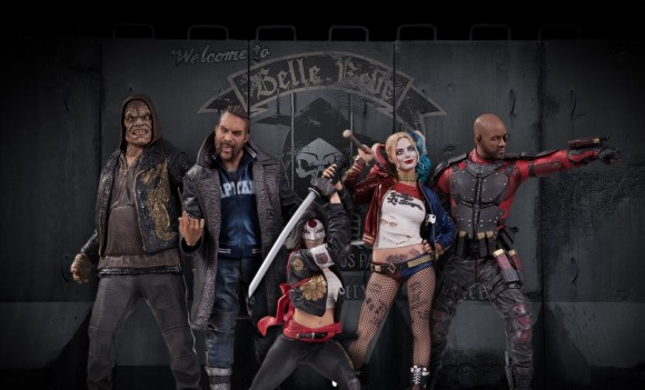 suicide-squad-team-figurines-dc