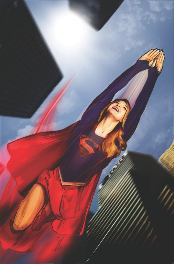 supergirl-adventures-comics-web