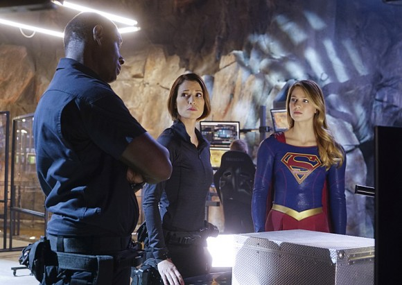 supergirl-bizarro-episode-hank