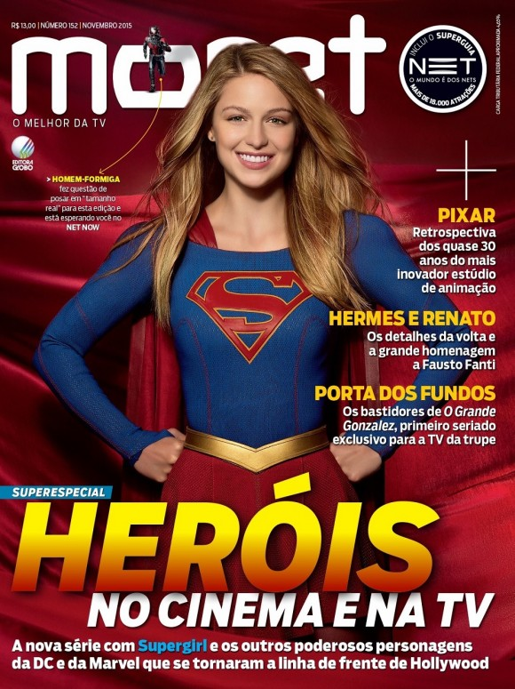 supergirl-cover-magazine-brazil