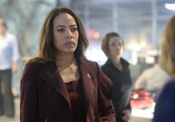 supergirl-strange-visitor-episode-senator