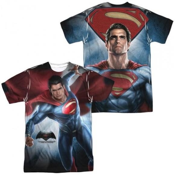 superman-bonus