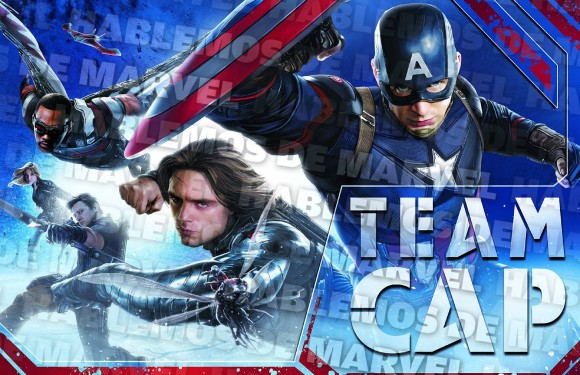 team-cap-civil-war