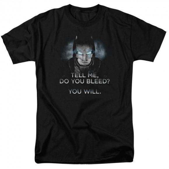 tell-me-bleed-t-shirt