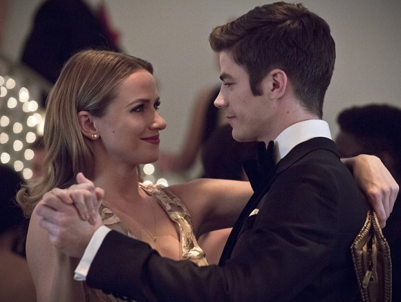the-flash-episode-potential-energy-patty-barry