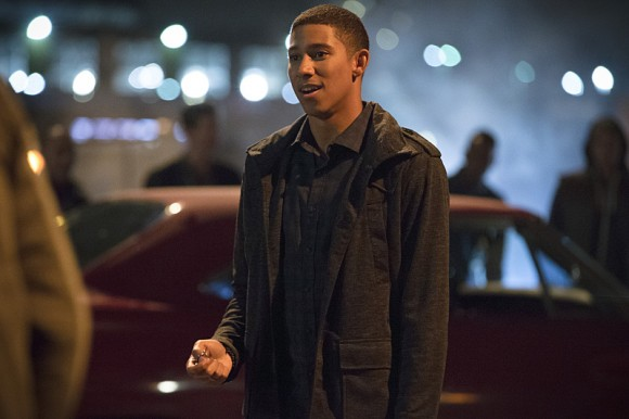 the-flash-episode-potential-energy-wally