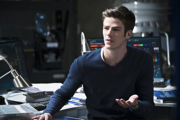 the-flash-fast-lane-episode-barry