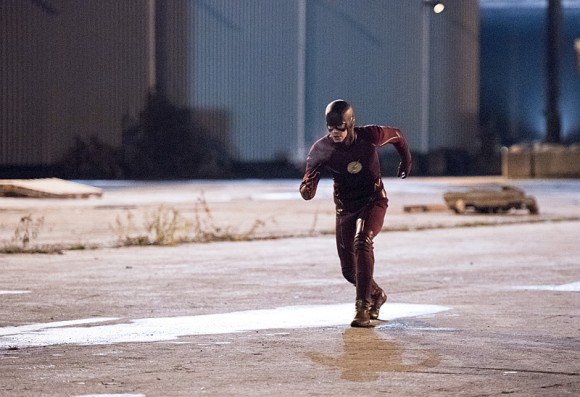the-flash-fast-lane-episode-faster