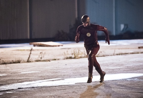 the-flash-fast-lane-episode-run