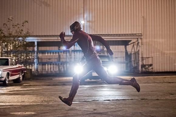 the-flash-fast-lane-episode-ruuun
