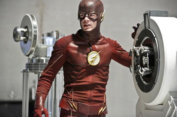 the-reverse-flash-returns-episode-stills-disapear