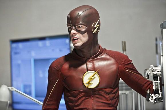 the-reverse-flash-returns-episode-stills-series