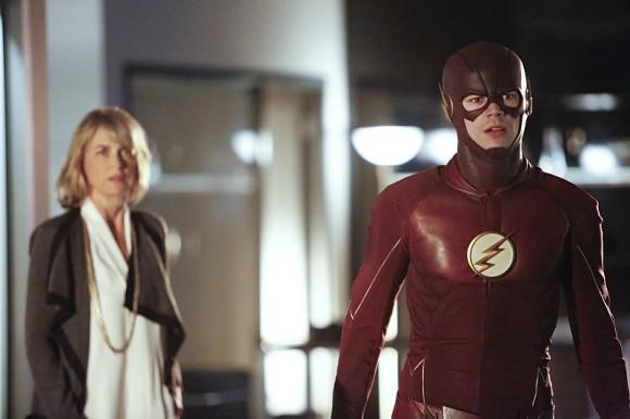 the-reverse-flash-returns-episode-stills-vol