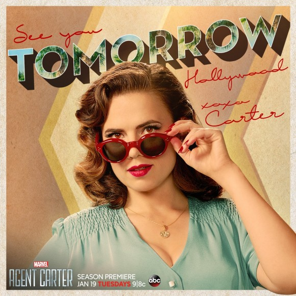 tomorrow-agent-carter-season-2-promo