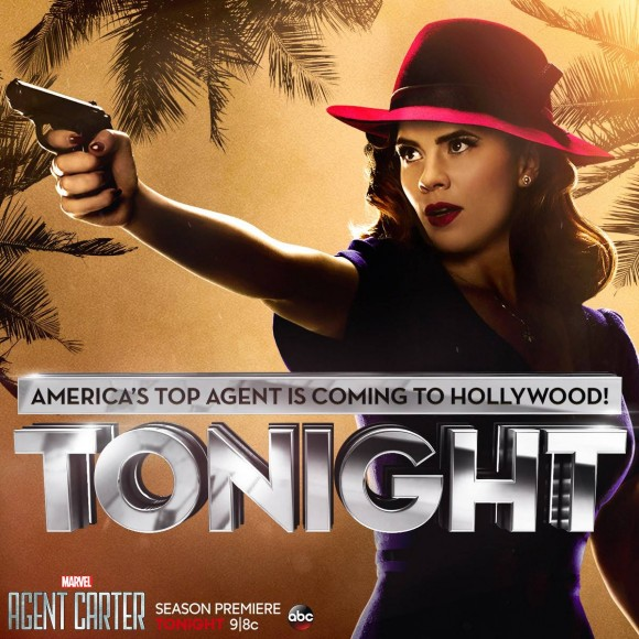 tonight-agent-carter-season-2-promo