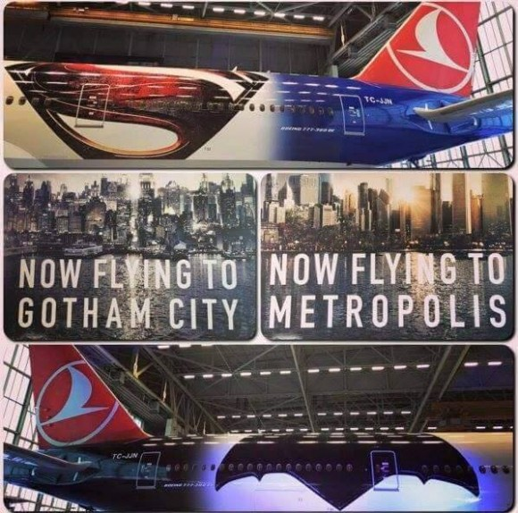 turkish-airlines-batman-superman-gotham