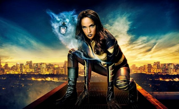 vixen-first-image-arrow