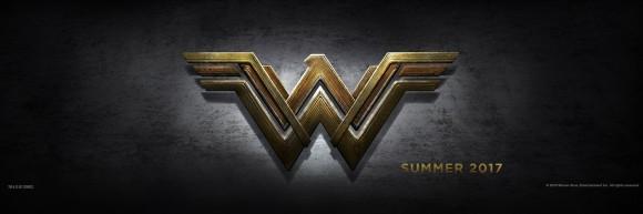 wonder-woman-logo-movie-official-film