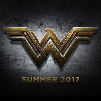 wonder-woman-logo-movie-official
