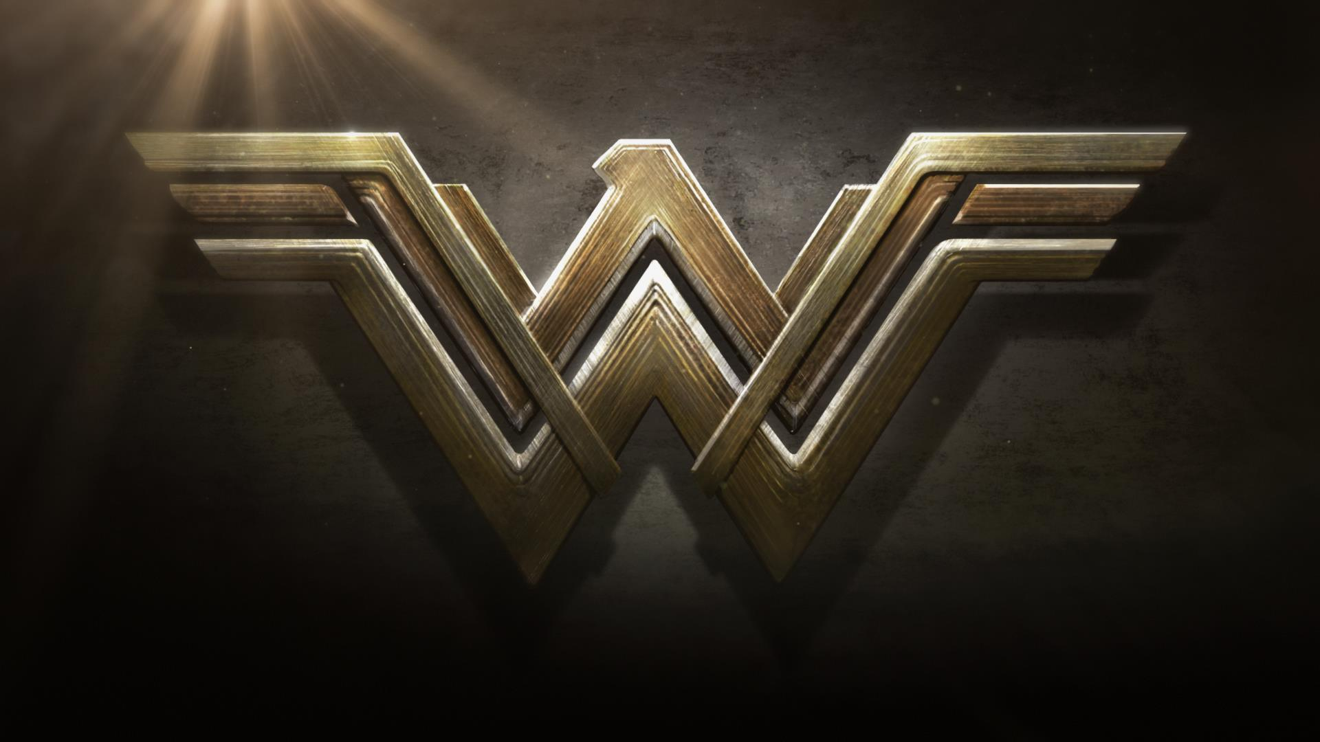 Wonder Woman Les Premi 232 Res Images Du Film Les Toiles