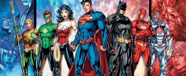 young-justice-league