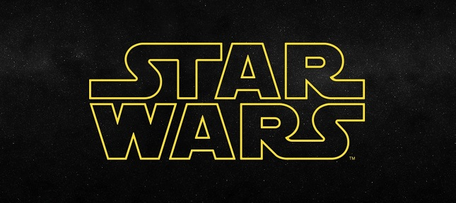 Comme supposé le mois dernier… Disney et Lucasfilm viennent de repousser la sortie de Star Wars : Episode VIII : […]