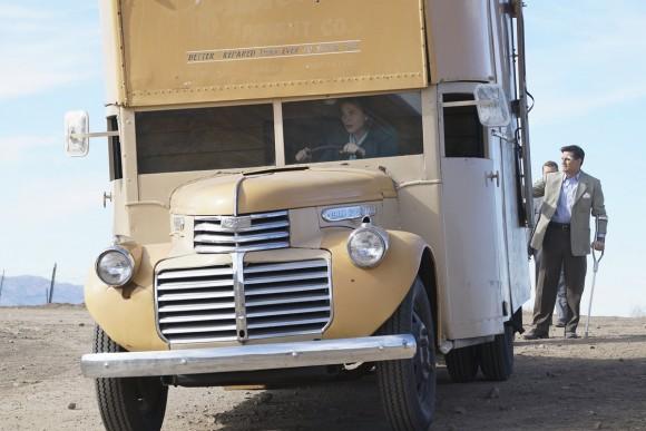agent-carter-little-dance-sequence-dinner-truck