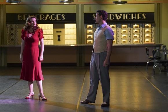 agent-carter-little-dance-sequence-dream