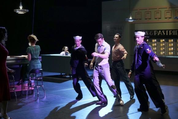 agent-carter-little-dance-sequence-ejrko
