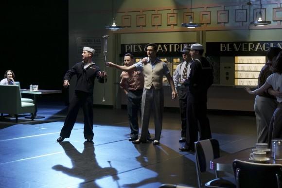 agent-carter-little-dance-sequence-episode