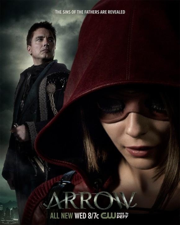 arrow-poster-season-4-sins-father