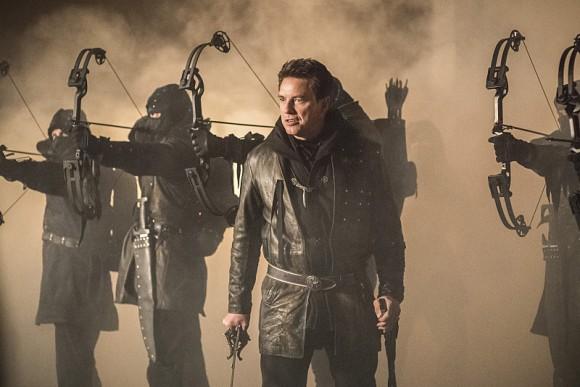 arrow-season-4-episode-sins-father-dark-archer