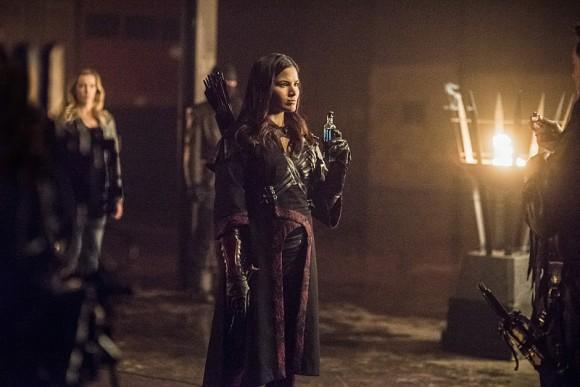 arrow-season-4-episode-sins-father-elixir