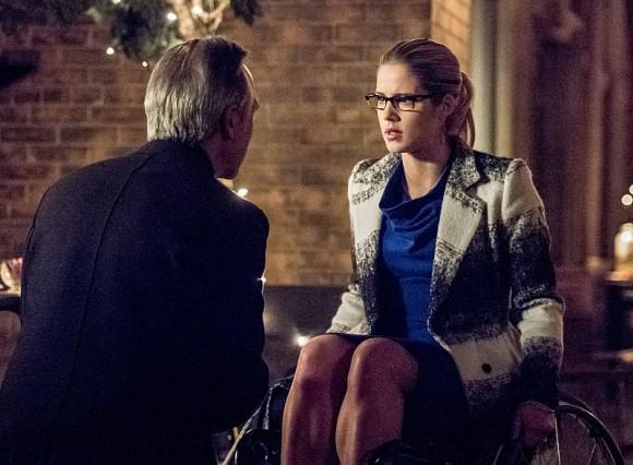 arrow-season-4-episode-sins-father-felicity