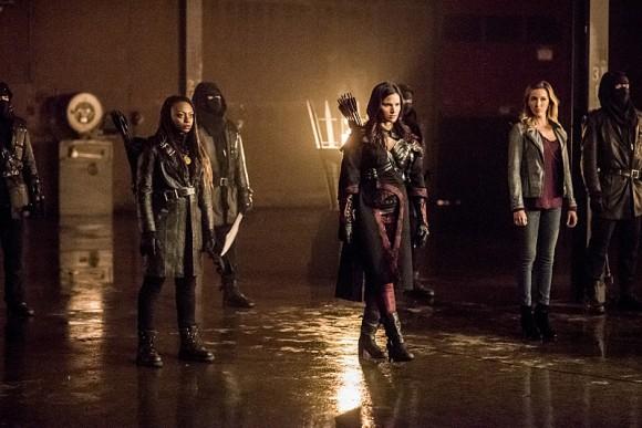 arrow-season-4-episode-sins-father-league
