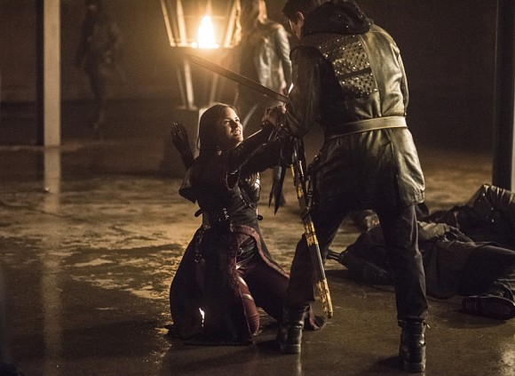 arrow-season-4-episode-sins-father-loose