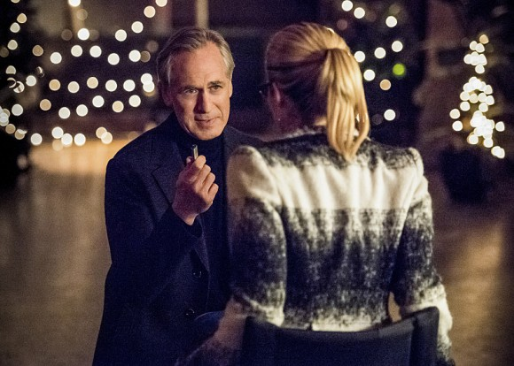 arrow-season-4-episode-sins-father-lucy