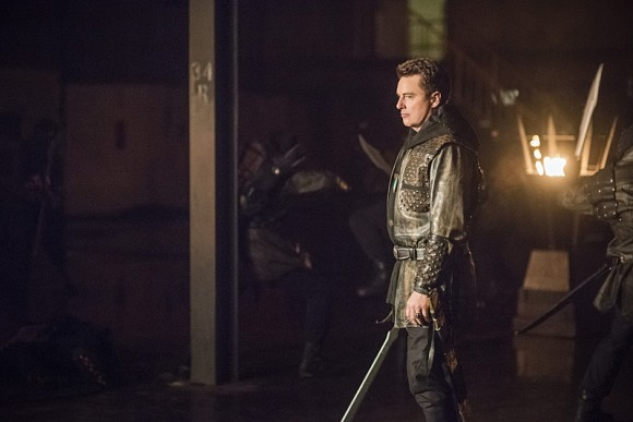 arrow-season-4-episode-sins-father-malcolm