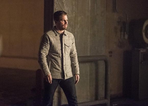 arrow-season-4-episode-sins-father-oliver